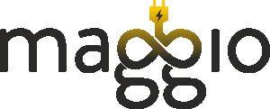 Maggio - Obniżymy koszty energetyczne twojego przedsiębiorstwa